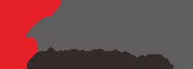 e-katalog logo