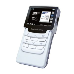 Handheld Pulse Oximeter HP-110