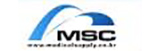 Medical Supply Co., Ltd.