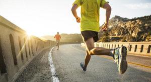 olahraga tubuh
