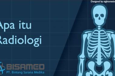 Header Blog Apa itu radiologi