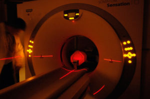 ct-scan-working