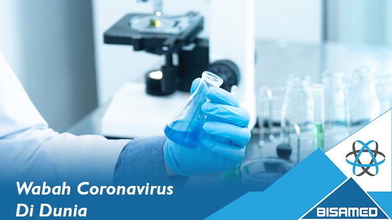 header wabah coronavirus