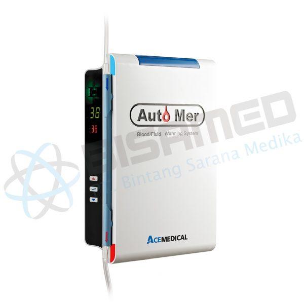 AutoMer II Image